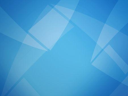 Diamond Background.jpg