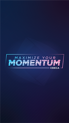 DECA-21-Maximize-Your-Momentum-Story-Dar