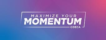 DECA-21-Maximize-Your-Momentum-FB-Header