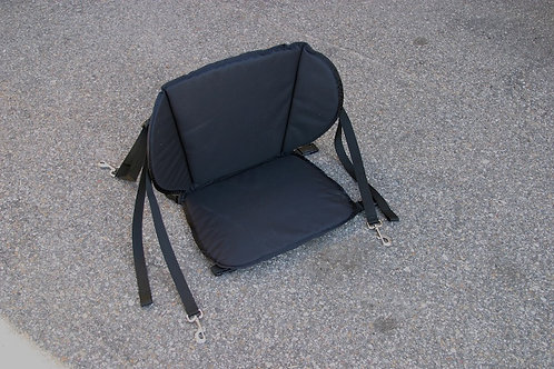 Portable EVA Seat