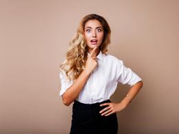 Cum să te îmbraci la interviu pentru a primi job-ul? Află cele 5 secrete!