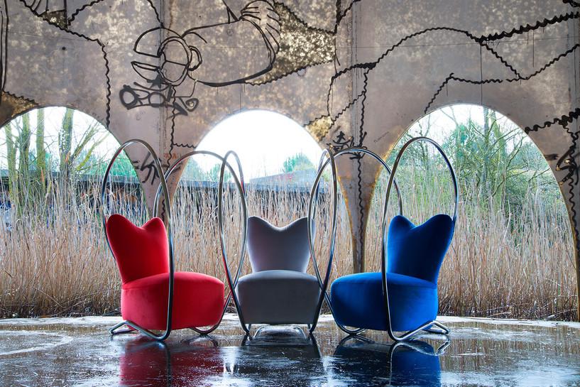 Adrenalina_SEXY-CHAIR-5567.armchair.polt