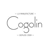 La Manufacture Coglin.png