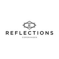 Reflections Copenhagen Logo.png