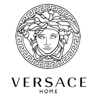 versace home.png