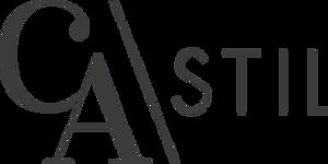 logo-castil.png