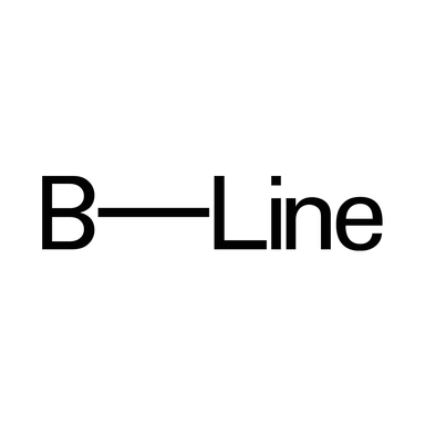 b-line.png