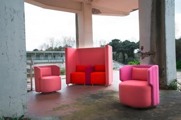 Adrenalina_MAJI_6399.sedute.seatingcolle