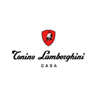 Tonino Lamborghini Logo.png