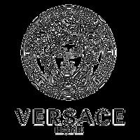 versace home homepage logo.png