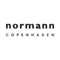 norman copenhagen logo.png