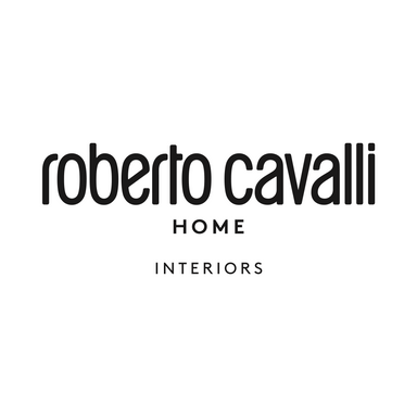 Cavalli Home LOGO.png