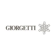Giogetti Logo.png