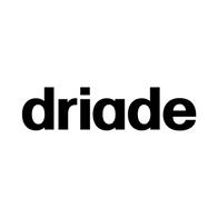 Driade Logo.png