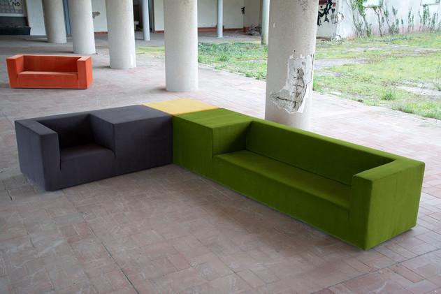 Adrenalina_PAN_6042.divano.sofa_.jpg