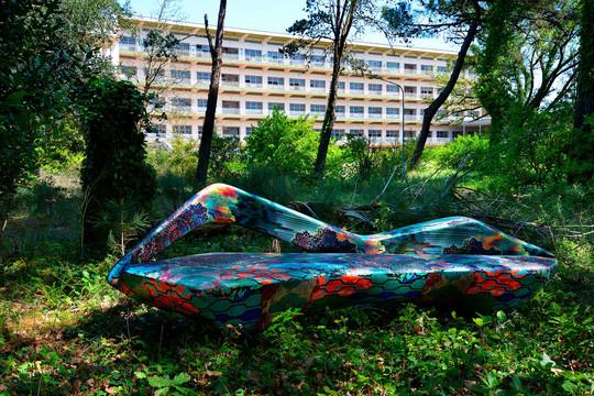 Adrenalina_SOFT-MACHINE-6048.divano.sofa