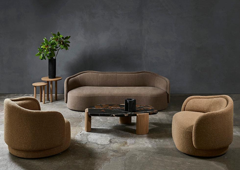PIA-armchair-sofa-LOB-low_table-Christop