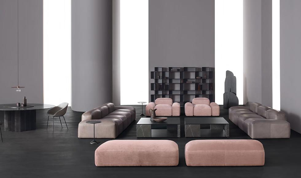 Amura-sofa-chairs-interior-design-malta