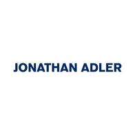 jonathan adler logo.png