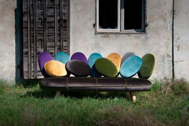 Adrenalina_JELLY_8560.divano.sofa_.jpg