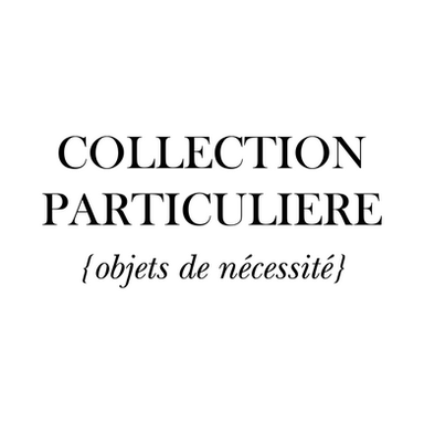 collection particuliere.png
