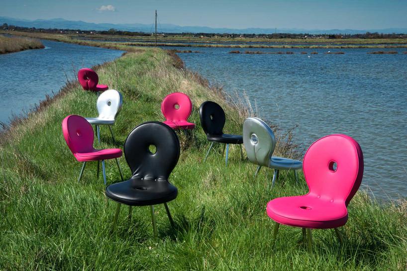 Adrenalina_SEDIOLA_8491.armchair.sedia_.