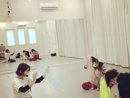 【墨田区押上教室】開講決定しました!〜まだまだ体験のお申し込みも受け付け中です♪