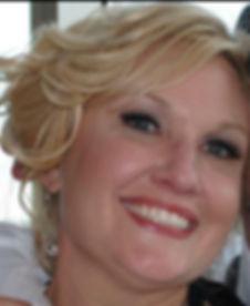 Beth Parlour Headshot.jpeg