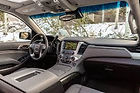 GMC Truck Interior.jpg
