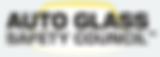 AGSC Logo.PNG
