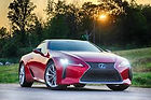 Lexus Car -Red.jpg
