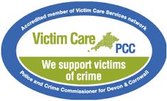 Victim Care PCC