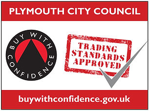 Trading Standards Appoved