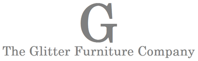 The Glitter Furniture Company®