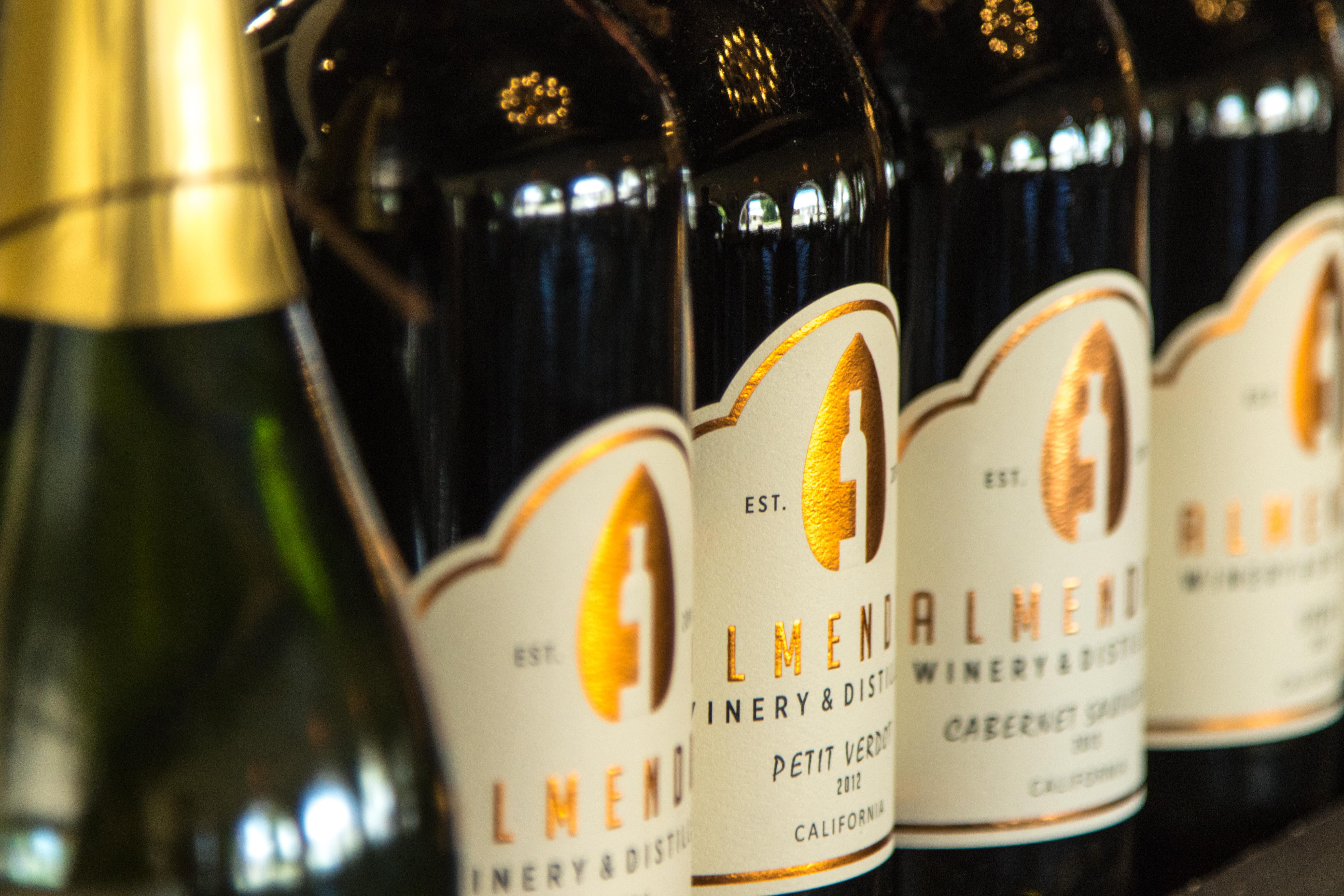 Almendra Winery-4