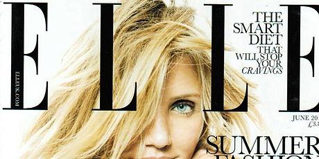 elle-woman-magazine-logo.jpg