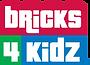 Bricks4Kidz_logo.png