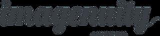 imagenuity logo