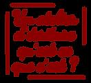 Atelier ecriture question.png