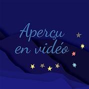 Apercu video.jpg