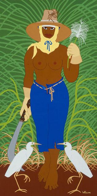 the goddess of Cane 30016.jpg