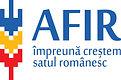 Siglă_AFIR.jpg