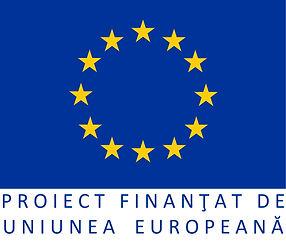 Sigla_Uniunii_Europene_cu_text (2).jpg