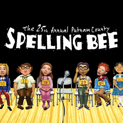 25th-annual-putnam-county-spelling-bee-l