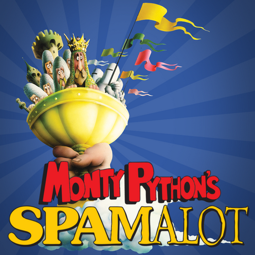 Spamalot profile photo.png