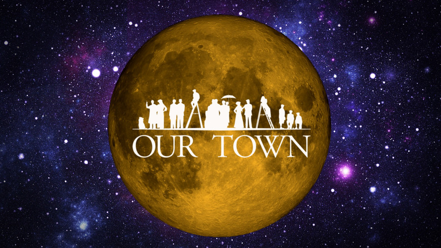 Our Town poster.jpg