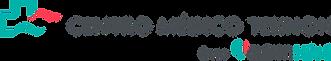 teknon logo.png