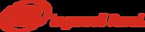 Ingersoll Rang logo .png