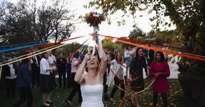 Qui sera la prochaine mariée ?