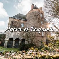 Maéva et Benjamin temporaire.jpg